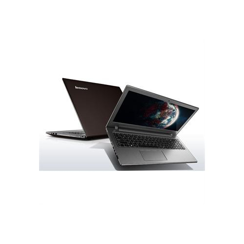 Lenovo Z500-59-377498 Laptop