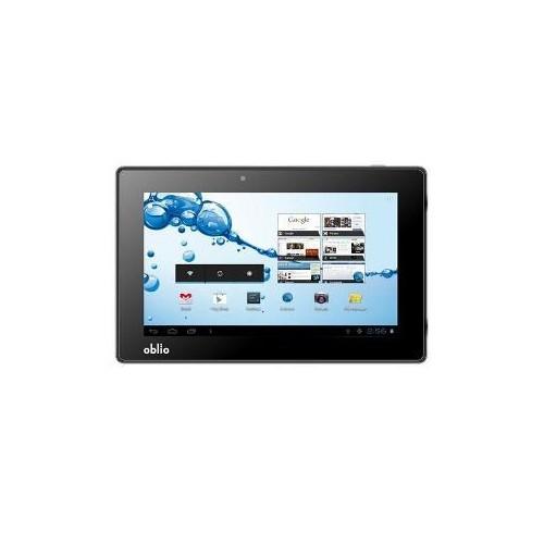 Oblio MINT-MAX-10-Q-T101 Tablet