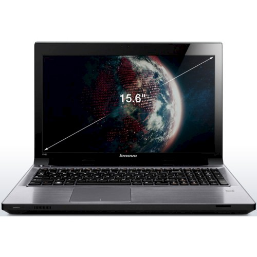 Lenovo V580C-59-392191 Laptop
